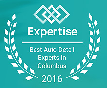 Expert auto detail Columbus OH